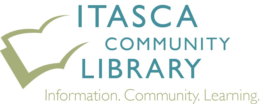 Itasca Community Library