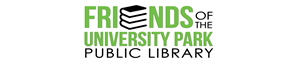 Friends of the University Park Public Library