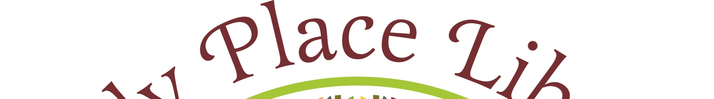 Logo for Family Place