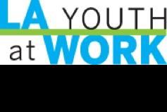 la youth at work