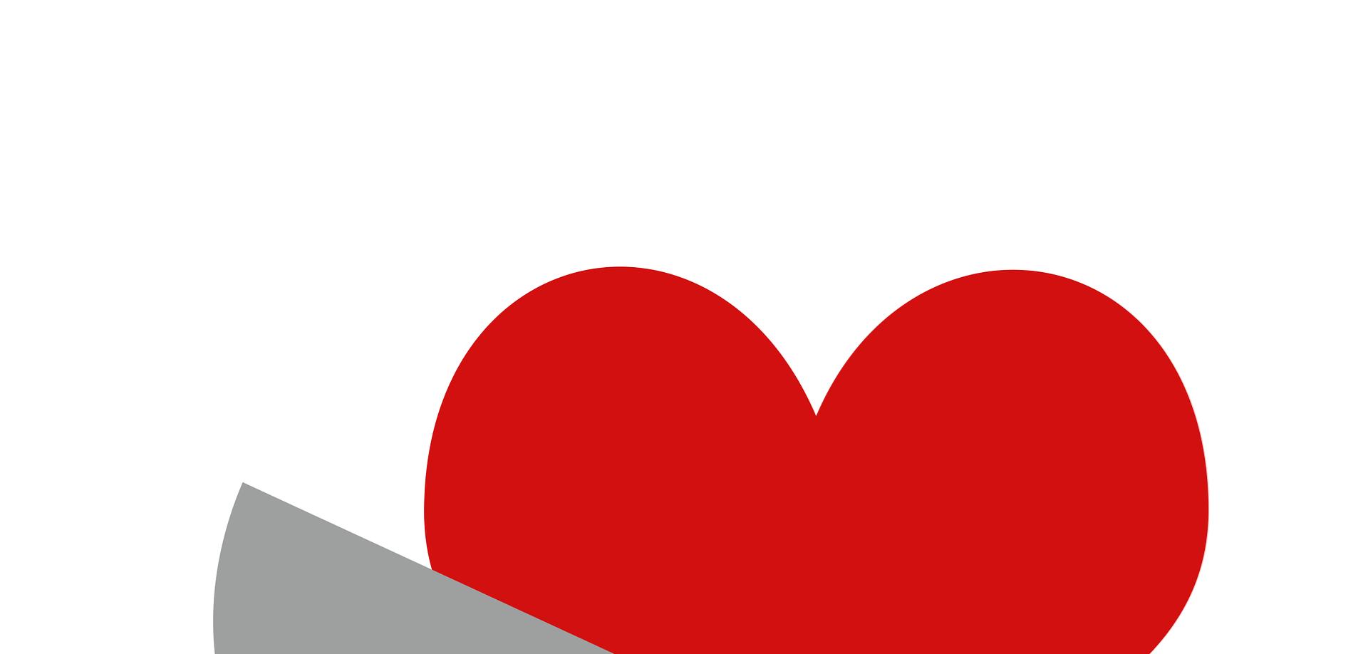 Teen Line logo