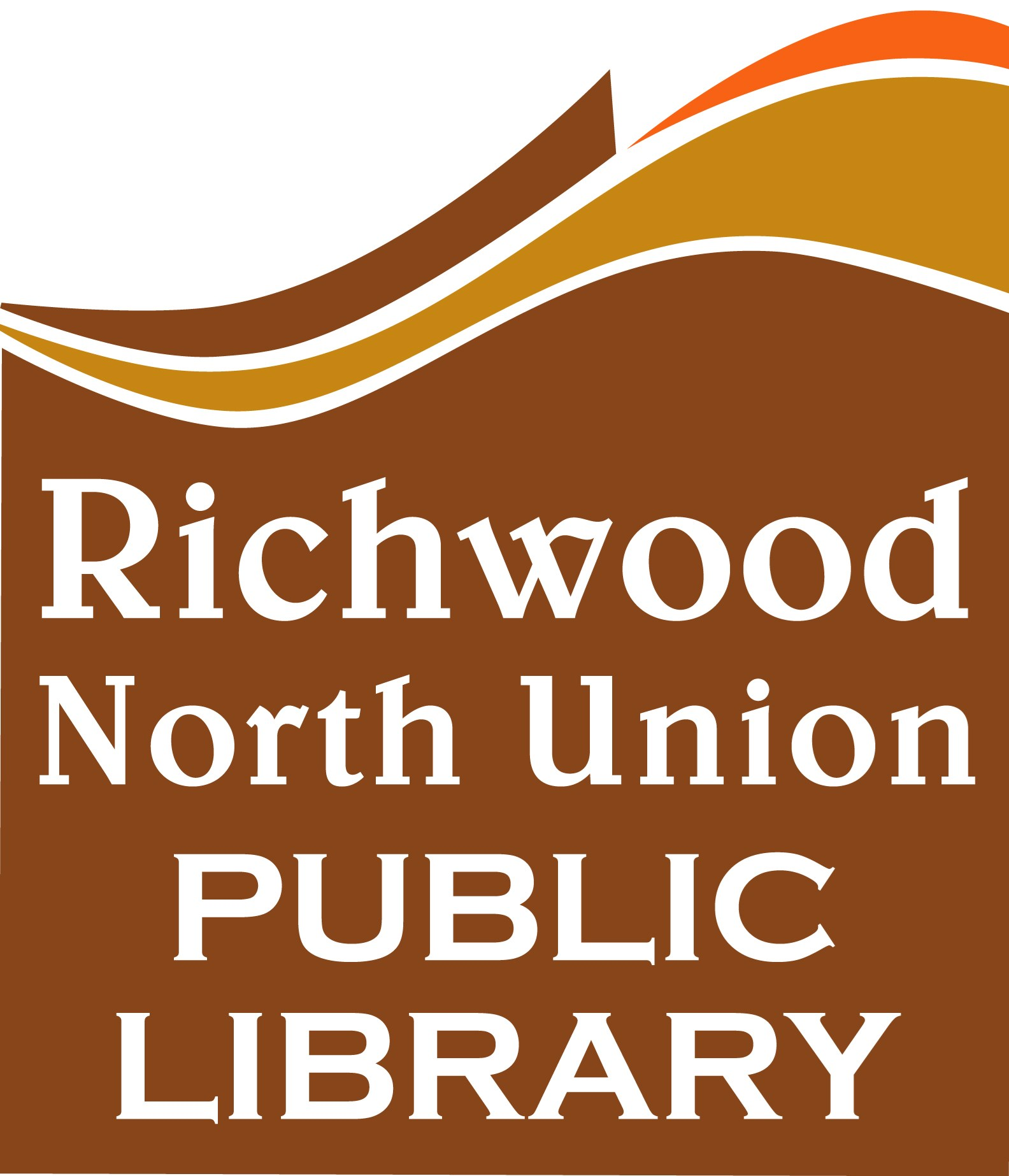 Richwood-North Union Public Library