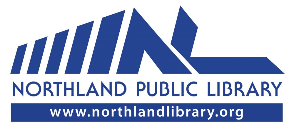 Northland Public Library