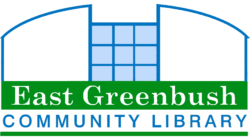 East Greenbush Community Library