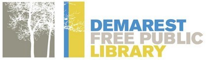 Demarest Free Public Library