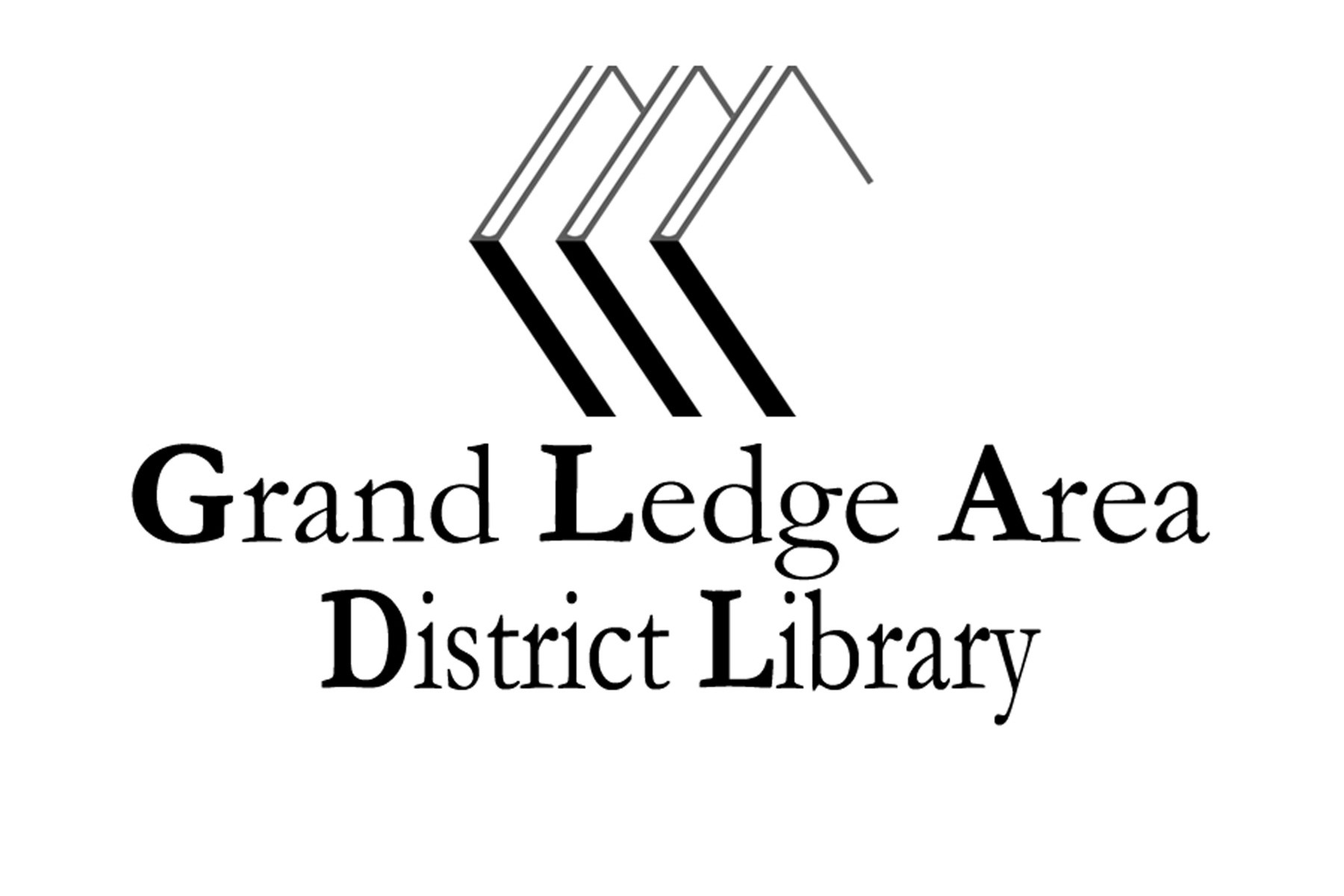 Grand Ledge Area District Library