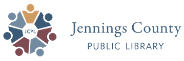 Jennings County Public Library