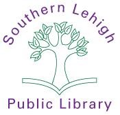 Southern Lehigh Public Library