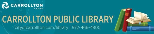 Carrollton Public Library