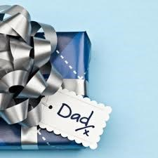 Dad Gift