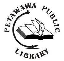Petawawa Public Library