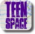 NPL Teen Space