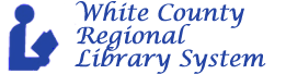 White County Reg Library System