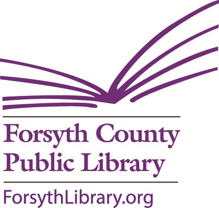 Forsyth County Public Library - serving Forsyth County since 1906