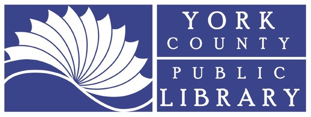 York County Public Library